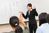 クラス指導教室 他に3教室ございます。